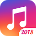 Download Free Music Plus - Online & Offline Music Player 1.4.3.1 APK