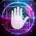 Download Free Palm Reader: Palmistry ?? 1.3 APK
