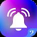 Download Free Ringtones 2018 2.3.1 APK