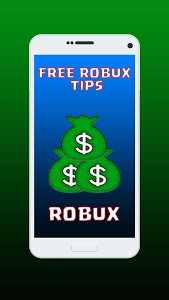 Download Free Robux For Roblox Guide 1.0 APK