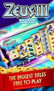 Download Hollywood Casino - Play Slots 7.9.2.7 APK