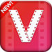 Download Free VibMade Guide 2.0 APK