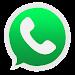 Download Free WhatsApp Messenger Tips 4.0 APK