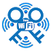 Download Master Wifi Key Automatic 3.0 APK