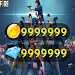 Download Free diamonds for Free Fire 2019 free fire coins APK