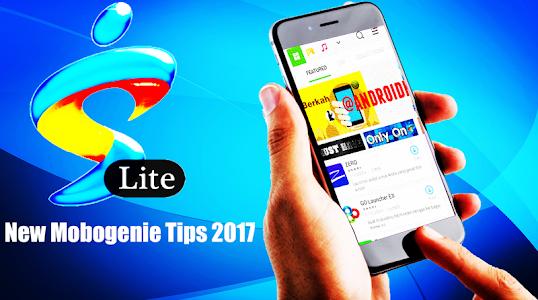 Download Free мobogenie tips 2017 1.0 APK