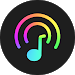 Download 免费音乐-FreeMusic 2.4.1 APK