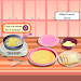 Download French Toast Cooking 5 APK