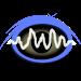 Download FrequenSee - Spectrum Analyzer 2.0 APK