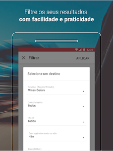 Download Fretebras 9.24.0 APK