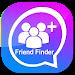 Download Friend Search For WhatsApp 1.5 APK