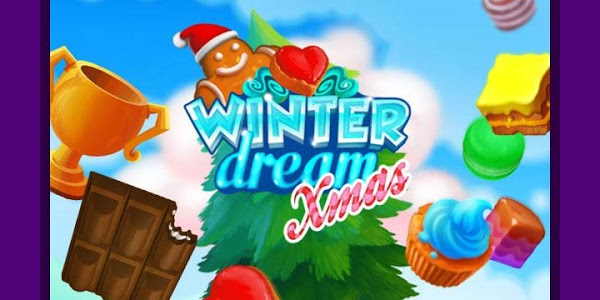 Download Juegos Gratis Online 1.0.2 APK