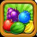 Download Fruit Crush HD 10.0.8 APK
