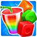 Download Fruit Cube Blast 1.3.0 APK