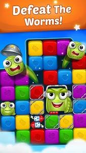 Download Fruit Cube Blast 1.3.0 APK