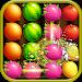 Download fruits bomb 1.0.8 APK