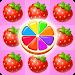 Download Fruit Garden Mania 1.0.7 APK