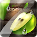 Download Fruit Slice 1.4.5 APK