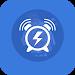 Download Full Battery & Theft Alarm : Anti Theft Alarm 1.0 APK