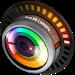 Full HD Camera (Selfie 2018) ?⚜️?