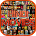 Download Tiger Zinda Hai Full Hindi Movies 1.3 APK