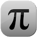 Download Full Scientific Calculator 1.83a APK