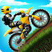 Download Fun Kid Racing - Motocross 3.61 APK
