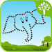 Download Fun With Dots- Kids Learning 1.1 APK
