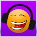 Download Funny Sounds 1.3.1 APK