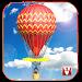 Download Futuristic Air Balloon 1.0 APK