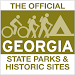 Download GA State Parks Outdoors Guide 5.29.35 Domain 254 APK
