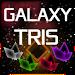 Download GALAXYTRIS Demo 1.2.9 APK