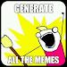 Download GATM Meme Generator 1.887d APK
