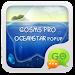 Download GO SMS Pro OceanStar Popup ThX 1.6 APK