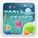 Download GO SMS Pro Seabed Super ThemEX 1.3 APK