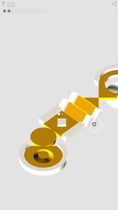 Download GOLFINITY 1.0.11 APK
