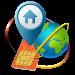 Download GPS Location Tracker : FREE 1.2 APK