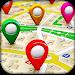 Download GPS Map 3.0 APK