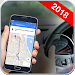 Download GPS Driving Navigation Maps & Live Earth View 1.1.2 APK