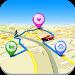 Download GPS Route Finder 1.4 APK