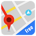 Download Free GPS Maps, Directions, Navigation & Traffic 1.10 APK