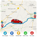 Download Route Finder 9.1 APK