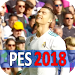 Download GUIDE PES18 - Perfect Tips 1.0 APK