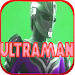 Download GUIDE for :New Ultraman nexus 1.0 APK