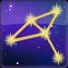 Download Galaxy 1.0.14 APK