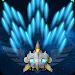 Download Galaxy Strike Force (Free) 4.6.2 APK