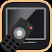 Download Galaxy Universal Remote 4.2 APK
