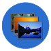 Download Gallery 3D 1.0.4 APK