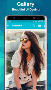 Download Gallery New 1.09 APK