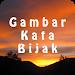 Download Gambar DP Kata Bijak 1.0 APK